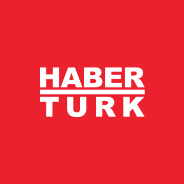 HABERTÜRK