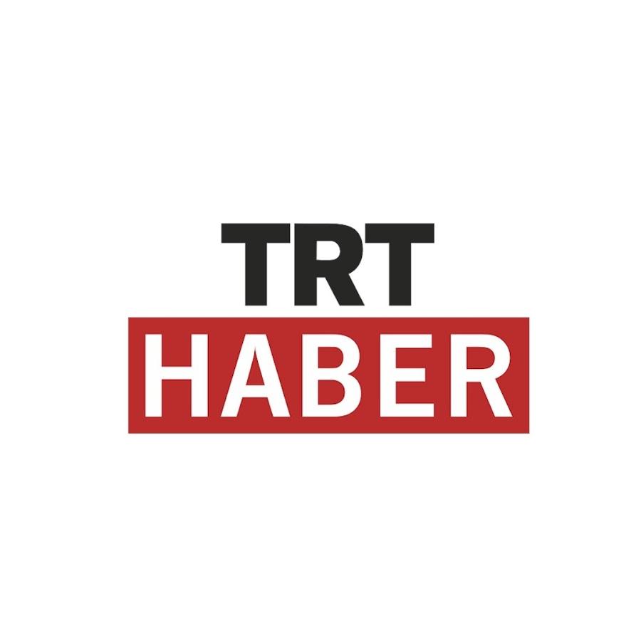 TRT HABER